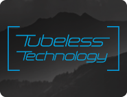 Tubeless Technology