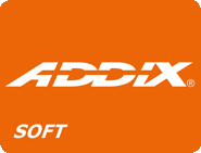ADDIX SOFT Compound